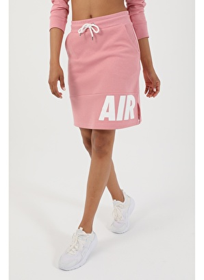 Airlife Etek